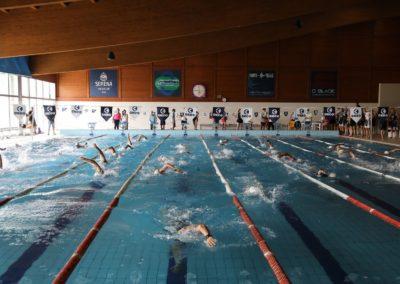 triathlon-supersprint78