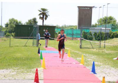 triathlon-supersprint80