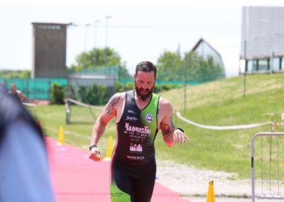 triathlon-supersprint81