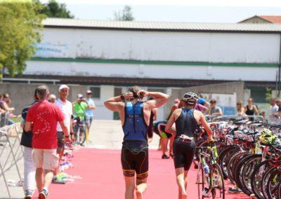 triathlon-supersprint82