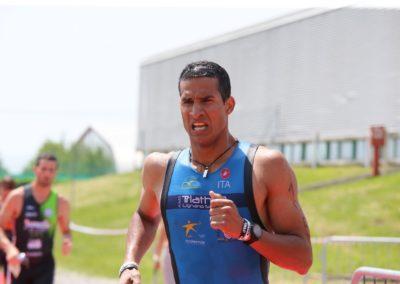 triathlon-supersprint83