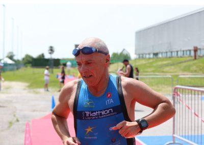 triathlon-supersprint86