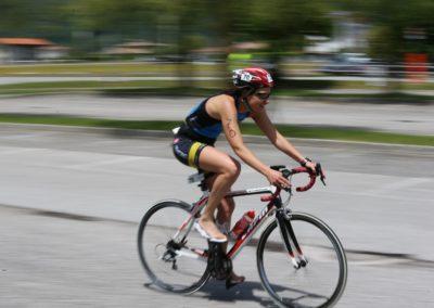 triathlon-supersprint88
