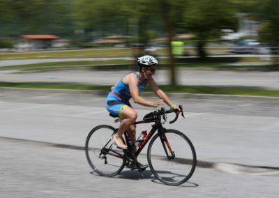 triathlon-supersprint89