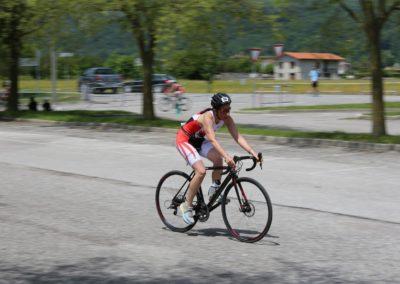 triathlon-supersprint90