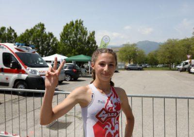 triathlon-supersprint95