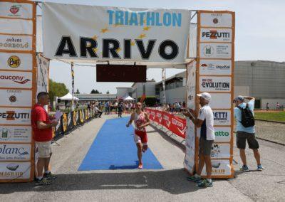 triathlon-supersprint96