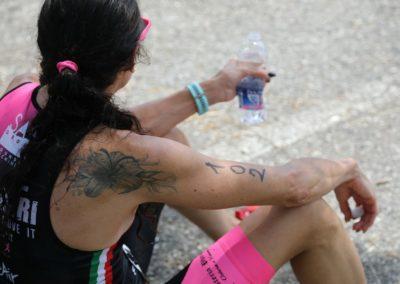 triathlon-supersprint99