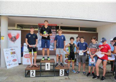 Triathlon-Promozionale-1-Maniago,