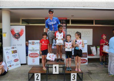 Triathlon-Promozionale-11-Maniago,
