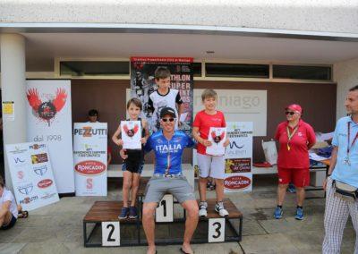 Triathlon-Promozionale-14-Maniago,