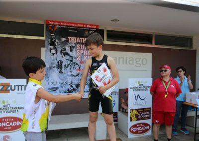 Triathlon-Promozionale-16-Maniago,