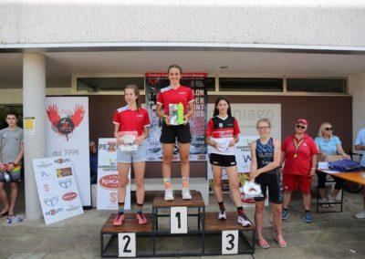 Triathlon-Promozionale-2-Maniago,