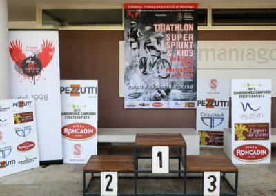 Triathlon-Promozionale-24-Maniago,