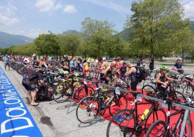 Triathlon-Promozionale-27-Maniago,