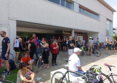 Triathlon-Promozionale-28-Maniago,