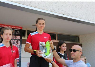 Triathlon-Promozionale-3-Maniago,