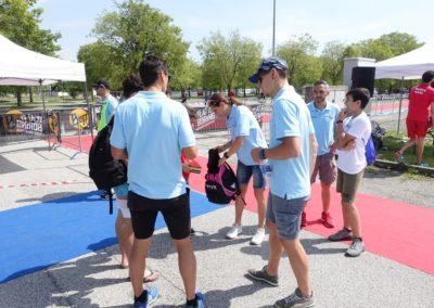 Triathlon-Promozionale-31-Maniago,
