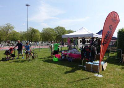 Triathlon-Promozionale-32-Maniago,