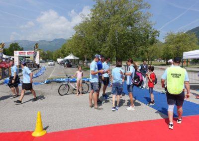 Triathlon-Promozionale-36-Maniago,