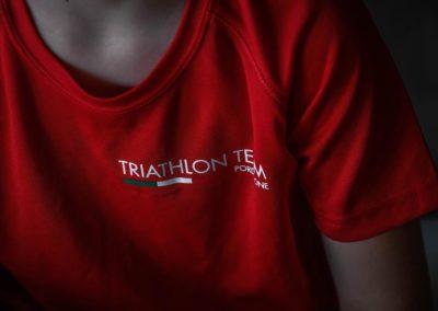 Triathlon-Promozionale-37-Maniago,