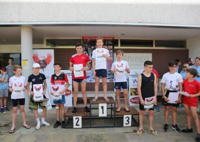 Triathlon-Promozionale-5-Maniago,
