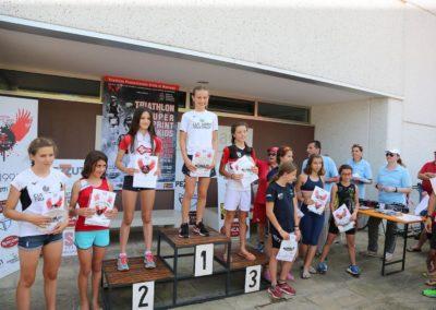 Triathlon-Promozionale-7-Maniago,