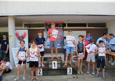 Triathlon-Promozionale-8-Maniago,
