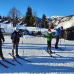 Winter Triathlon 2021: Asiago ospiterà anche questa edizione della World Cup