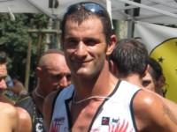 Massimo_Forniz