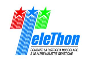 TELETHON 24×1 ORA A UDINE: SI CERCANO CORRIDORI PER SOLIDARIETA'