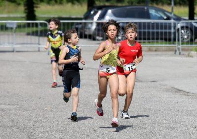 triathlon-supersprint11