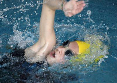 triathlon-supersprint16