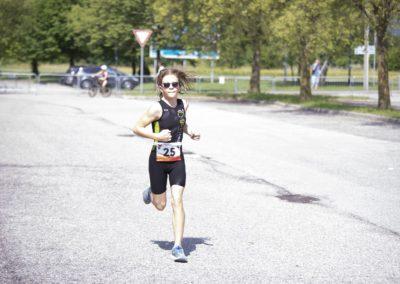 triathlon-supersprint24