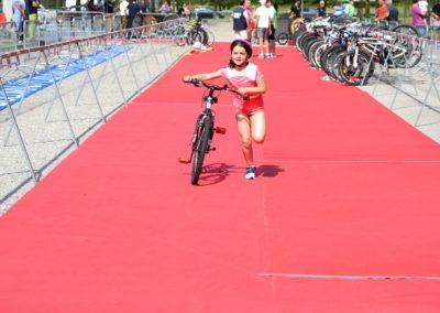 triathlon-supersprint5