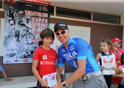 Triathlon-Promozionale-12-Maniago,
