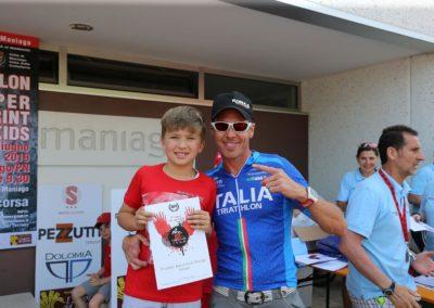 Triathlon-Promozionale-15-Maniago,