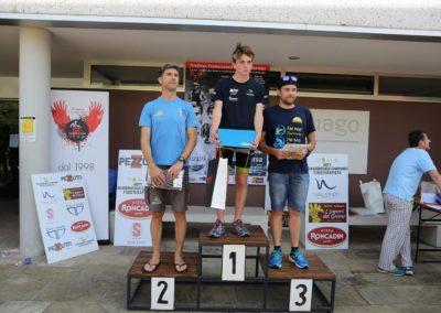 Triathlon-Promozionale-34-Maniago,