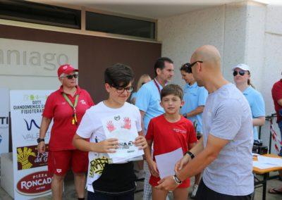 Triathlon-Promozionale-6-Maniago,