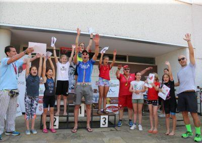 Triathlon-Promozionale-9-Maniago,