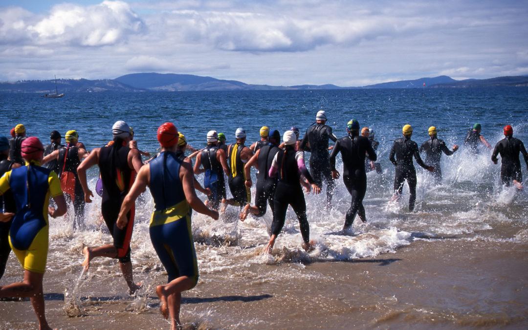 Ultime news dal mondo del triathlon